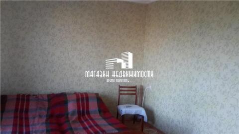 3 -х этажный дом 247 кв. на 11 сотках ул. Нарткалинское Шоссе р-н . - Фото 4