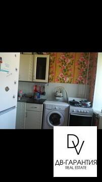 Продажа квартиры, Комсомольск-на-Амуре, Жигулевская улица - Фото 3