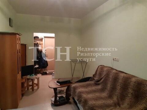 Квартира-студия, Свердловский, ул Строителей, 6 - Фото 3