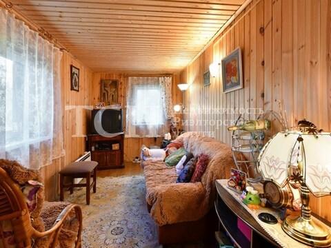 Дом, Пушкинский район, ул Центральная - Фото 2