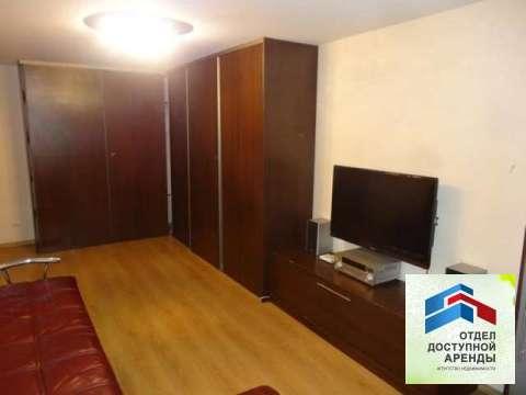 Квартира ул. Челюскинцев 30 - Фото 4