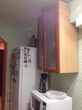 Продается 4-комн. квартира 77 кв.м, Архангельск - Фото 4