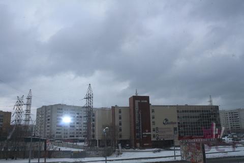 Коммерческая недвижимость, пр-кт. Космонавтов, д.31 к.А - Фото 5