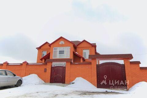 Продажа дома, Екатеринбург, Ул. Вакина - Фото 1