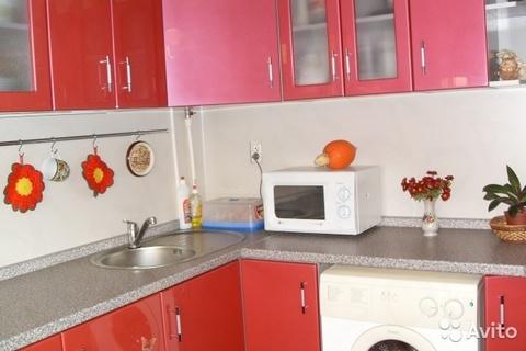 Продажа квартиры, Таганрог, Ул. Вишневая - Фото 1