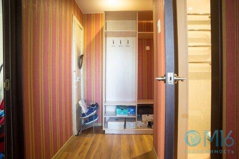 Однокомнатная квартира в Колпино, Санкт-Петербург - Фото 4