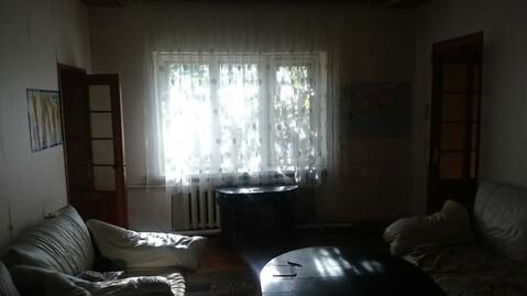 Сдам дом в Марьино - Фото 4