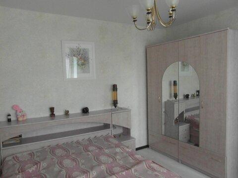 Аренда 2-комнатной кв-ры на ост.Спутник - Фото 1