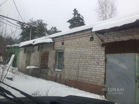 Продажа торгового помещения, Воронеж, Проспект Дачный - Фото 2