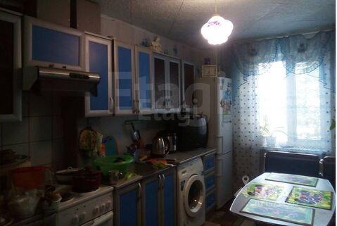Продажа квартиры, Усть-Абакан, Усть-Абаканский район, Ул. Щорса - Фото 1