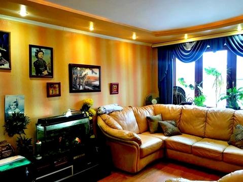 2х комнатная квартира Ногинск г, Климова ул, 40 - Фото 2