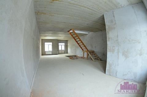 Продается таунхаус 225 кв.м, г.Одинцово, ул. Сосновая - Фото 5