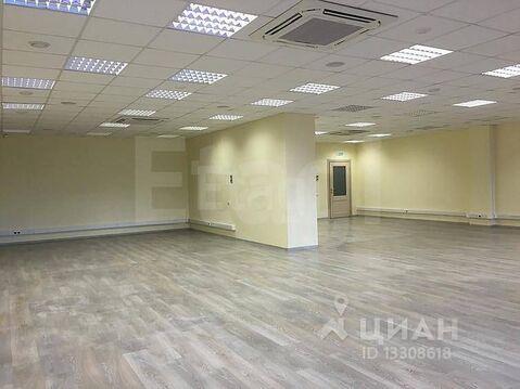 Аренда офиса, Омск, Ул. Гагарина - Фото 1