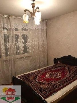 Продам 3-х комнатную квартиру на Тюменской 4 - Фото 5