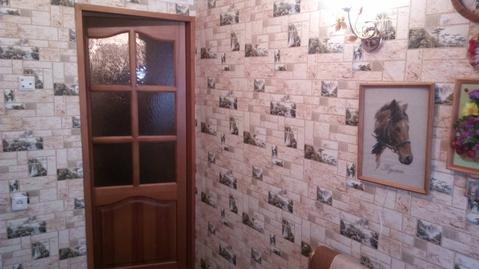 Продажа квартиры, Нижний Новгород, Ул. Касимовская - Фото 4