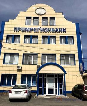 Объявление №61033376: Продажа помещения. Томск, ул. Войкова, д 2а,