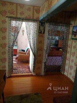 Продажа квартиры, Сыктывкар, Ул. Пушкина - Фото 2