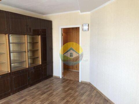 № 537555 Сдаётся помесячно 2-комнатная квартира в Гагаринском районе, . - Фото 2