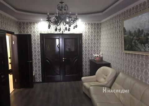 Продается 1-к квартира Мира - Фото 1