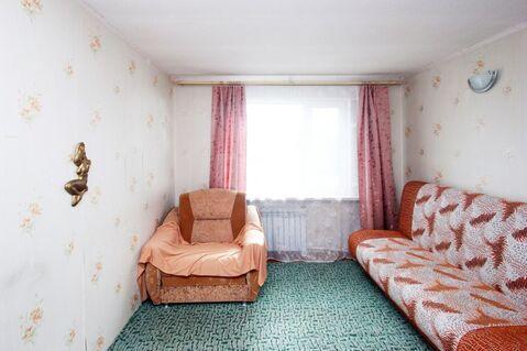 Продам дом в Упорово - Фото 1