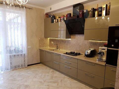 Продажа дома, Краснодар, Ул. Красных Партизан - Фото 1