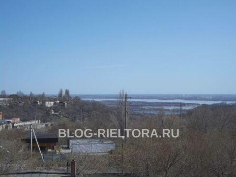 Аренда квартиры, Саратов, Ул. Соколовогорская - Фото 4
