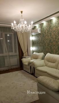 Продается 2-к квартира Соборный - Фото 3