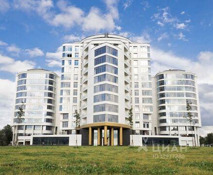 Продажа квартиры, м. Спортивная, Ул. Ждановская - Фото 1