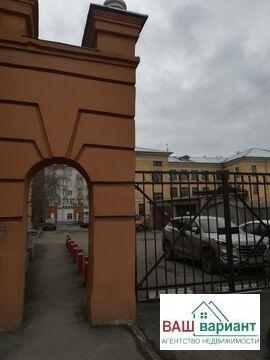 Продажа квартиры, Новокузнецк, Металлургов пр-кт. - Фото 3