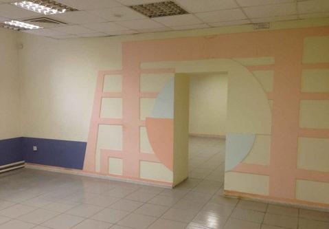 Офис в собственность от 100 кв.м, Афонино - Фото 2