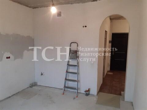 2-комн. квартира, Щелково, ул Неделина, 26 - Фото 5
