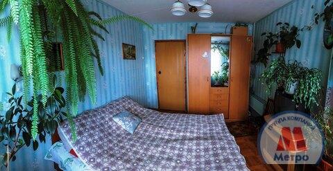 Квартира, ул. Моторостроителей, д.83 - Фото 5
