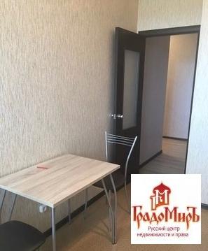 Продается квартира, Мытищи г, 37м2 - Фото 5