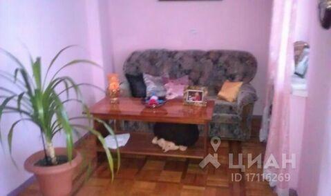 Продажа квартиры, Белоглинка, Симферопольский район, Ул. Салгирная - Фото 1