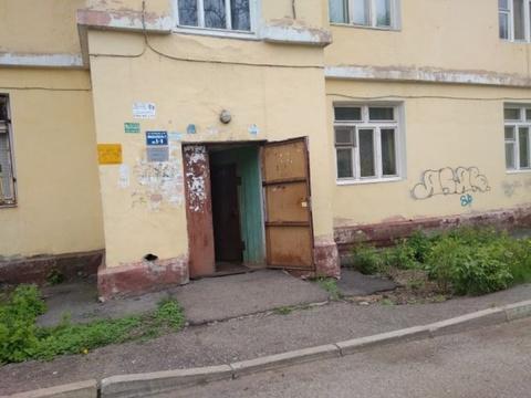 Продажа квартиры, Уфа, Ул. Гончарова - Фото 2