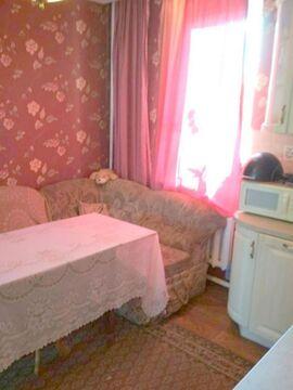 Купить жилой дом в Гурьевске - Фото 1