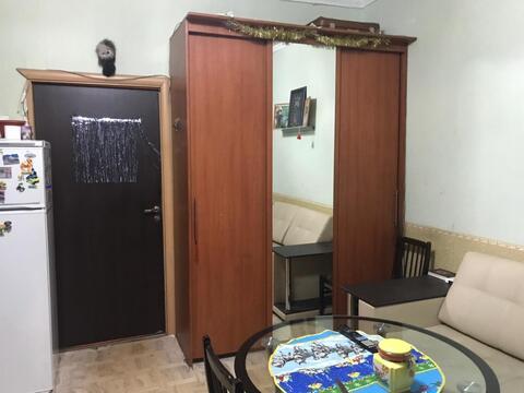 Сдам комнату в 3х комнатной квартире. - Фото 5