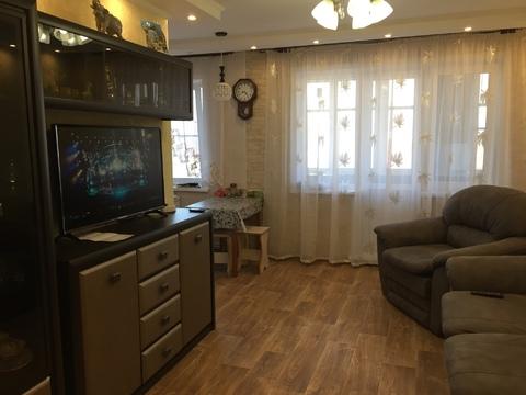 Продам 3-х комнатную квартиру по ул. Гагарина - Фото 5