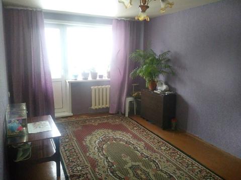 3-к квартира, ул. Георгия Исакова, 254 - Фото 2