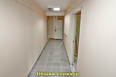 Квартира-апартаменты 37,9 кв.м. в ЗЕЛАО г. Москвы, Свободная продажа - Фото 5