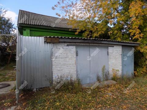 Продажа дома, Ковров, Ул. Стрелковая - Фото 3