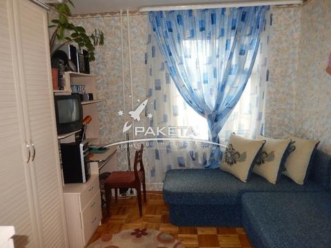 Продажа квартиры, Сарапул, Ул. Степана Разина - Фото 2