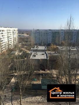 Квартиры, ул. Планерная, д.65 - Фото 1