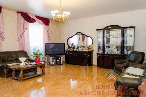 Продажа квартиры, Новосибирск, Ул. Фрунзе - Фото 1