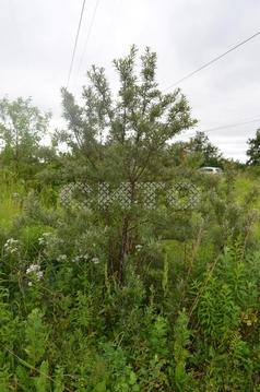 Продажа участка, Череповец - Фото 2