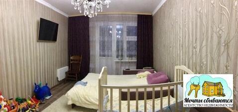Продажа квартиры, Подольск, Ул. Садовая - Фото 3