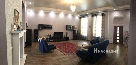Продается 4-к квартира Семашко - Фото 1