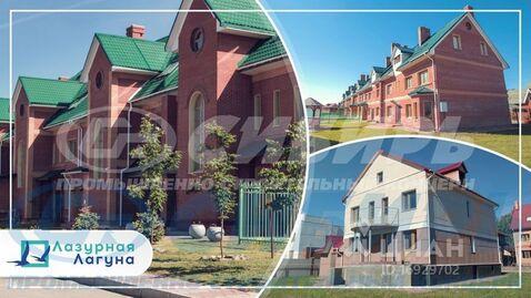 Продажа квартиры, Голубой Залив, 3 - Фото 1