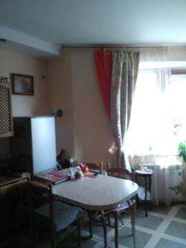 Студия в Звенигороде - Фото 3