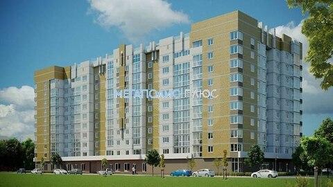 Продажа квартиры, Воронеж, Ул. 45 Стрелковой Дивизии